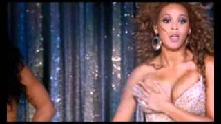 Beyonce Oops nipslip