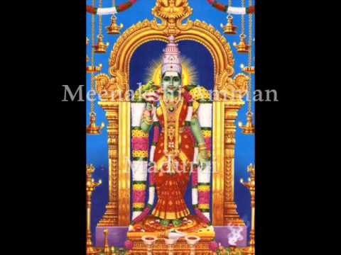 Download Tamil Mp3 Songs Happy Navratri Tamil 2016