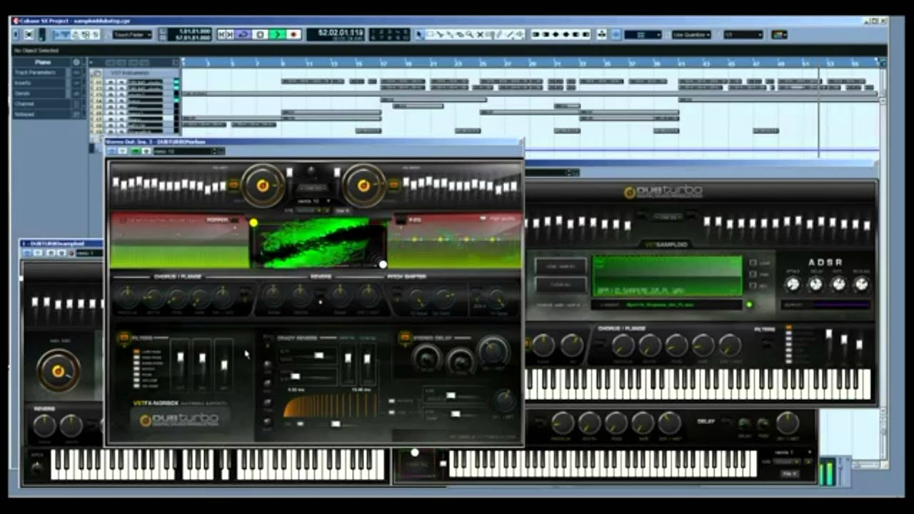 Best music editing software for macbook pro