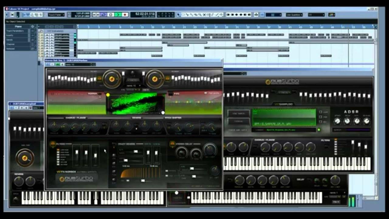 Best music video editing software free zebra