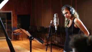 """Barbara Opsomer """"Un dimanche en province"""" - version acoustique"""