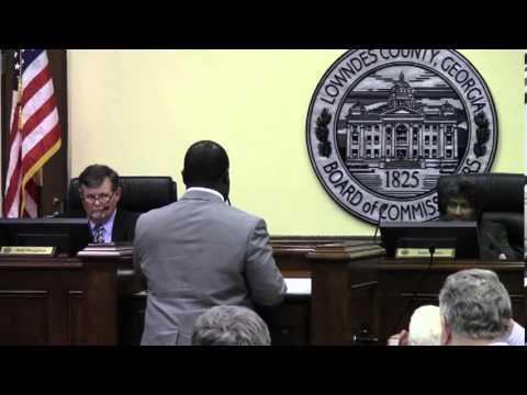 CWTBH: KLVB report --Carl James Onyeka