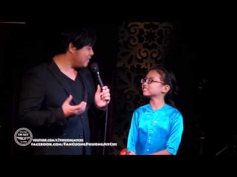 Phương Mỹ Chi   Đất Phương Nam phòng trà WE 16 10 2013   YouTube