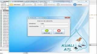 Mini Sistema De Pagos En Java Ejemplo