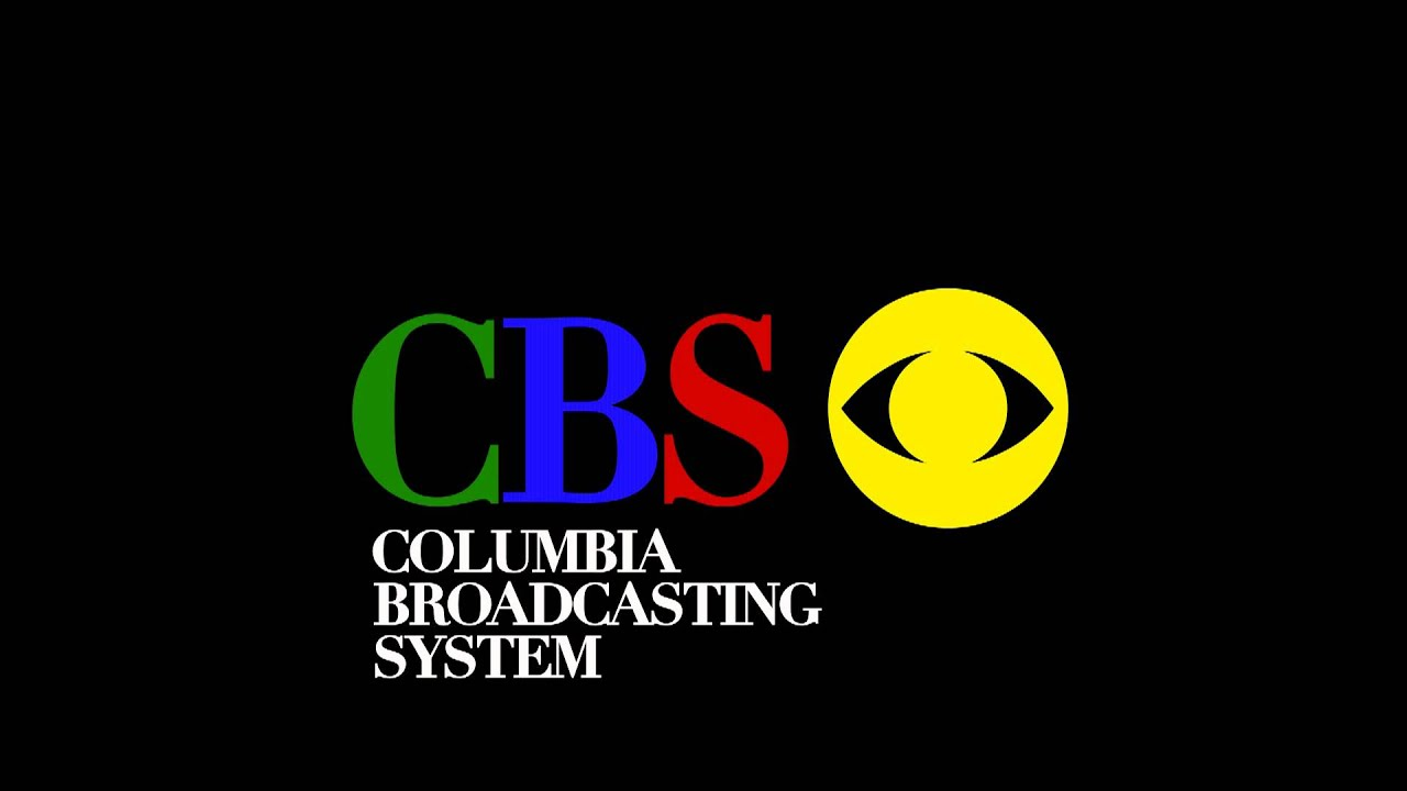 cbs pbs style hd remake youtube