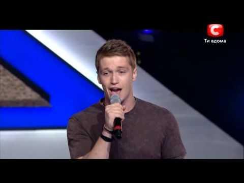X Factor Ukraine Two voices Х фактор Украина