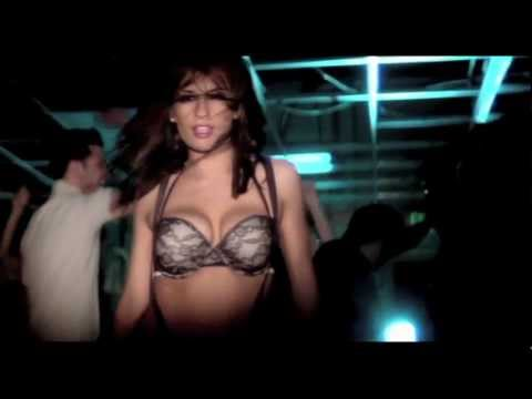 Basshunter - Saturday (Official Music Video 1080p HD) -zpE15Y1aMzI
