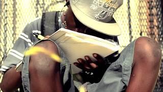 Gabe Locc Ft. Twigutta - The Oath Part. 2