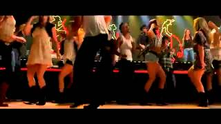 Filme Footloose 2012 Musica ''Fake ID''
