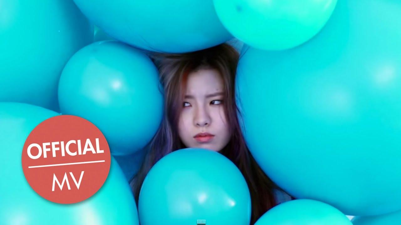 Lim Kim – Goodbye 20