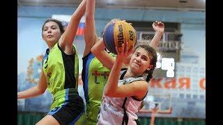 Баскетболизация. Выпуск №58 от 31 декабря