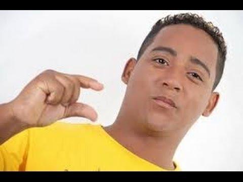 MC Nandinho - Deixou de Brinde ( Lançamento 2014 )