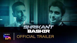 Shrikant Bashir SonyLIV Originals Web Series Video HD Download New Video HD