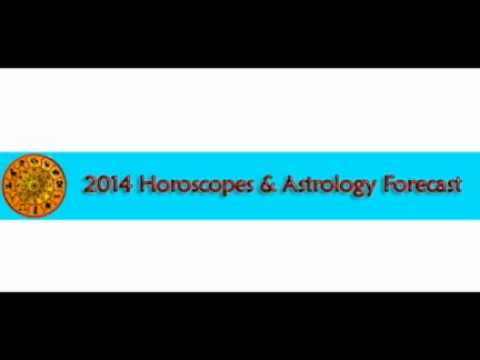Scorpio Horoscope 2014 - Viruchigam Rasi Palan