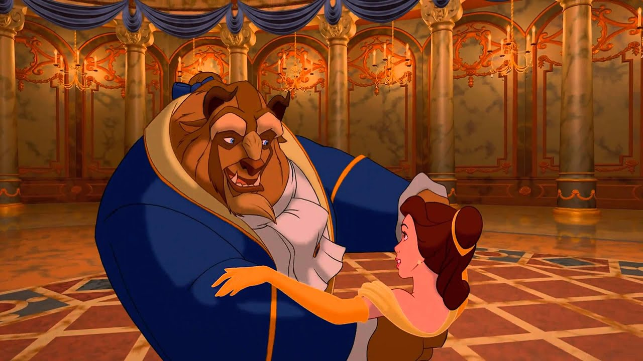 beauty and the beast alternative ending Find all 334 songs featured in beauty and the beast, listed by episode with scene descriptions ask questions and download or stream the entire soundtrack on spotify, youtube, itunes, & amazon.