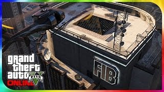 GTA 5 Online Where Will Heists Be? (Top 3 Possible Heist