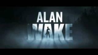Alan Wake Vídeo Análise UOL Jogos