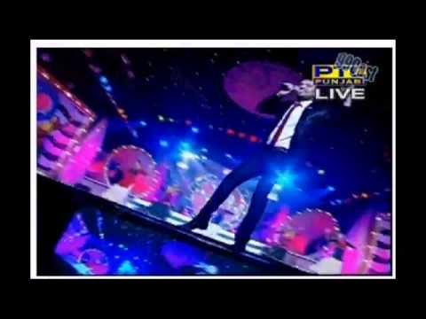 Main Nai Jana Amrinder Gill , Yo Yo Honey Singh Song (Tu Mera 22 , Main Tera 22)