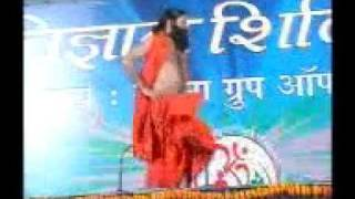 Disco dancer (ramdev Baba) .3gp view on youtube.com tube online.