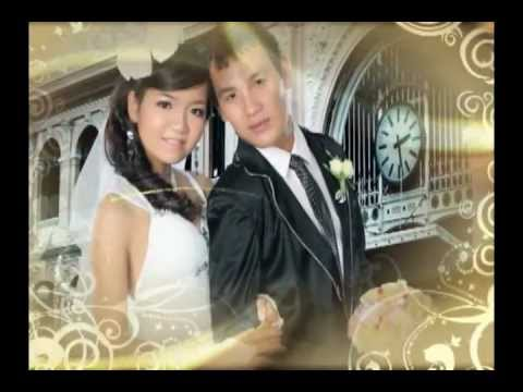Dam cuoi anh Duong phan 1(1).flv