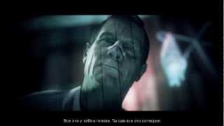 Alan Wake - The Signal. Серия 20: