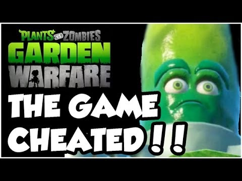 Plants Vs Zombies Xbox 360 Cheats Plants Vs Zombies