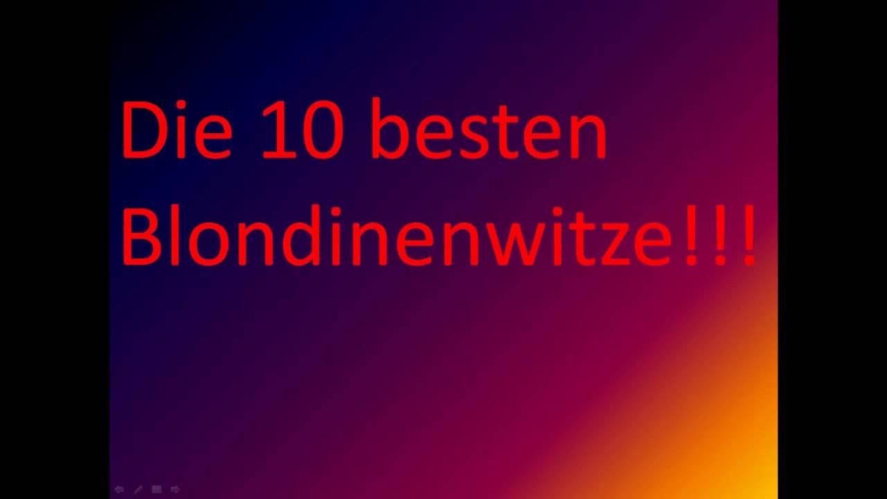 die besten 10