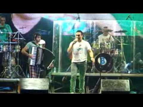 Forró do Bom Ao Vivo 2º DVD (Parte 3)