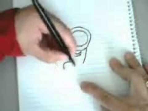 (NICE)Menggambar dengan awalan Yang JOROK (Nyesel gak lihat)