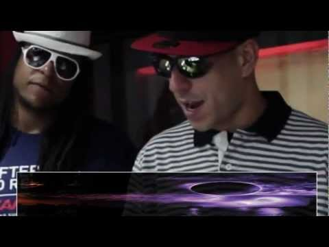 Zion &amp; Lennox ft Yomo &quot;Cantazo&quot; (LETRA) subtitulo ULTIMO EXITO 2012