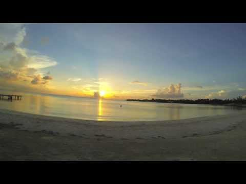 Bahamas Kite & Surf