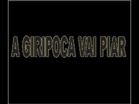 Jiripoca Vai Piar Download Musik
