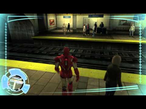 LCPDFR - Officer Speirs - Iron Man Patrol #2