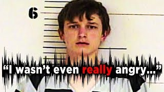 Top 15 Scary 911 Calls That Will Give You Chills