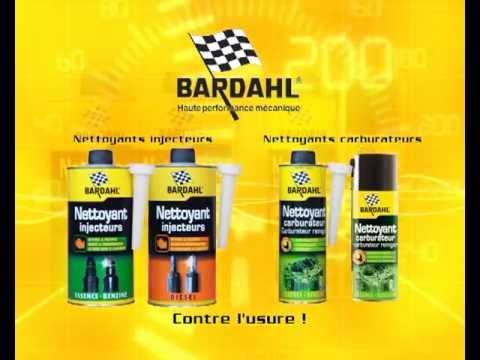 nettoyants injecteurs nettoyants carburateurs bardahl. Black Bedroom Furniture Sets. Home Design Ideas