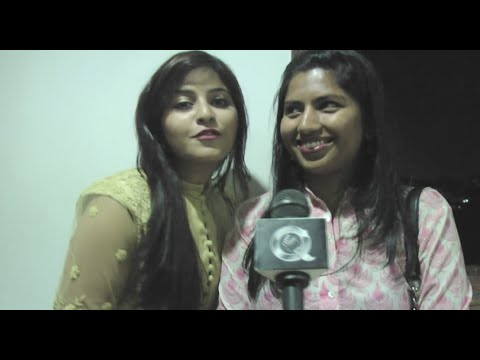 Geethanjali-Team-Talks-About-iQlikmovies-com