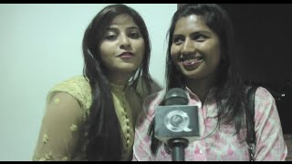 Geethanjali-Team-Talks-About-iQlikmovies-com