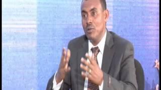 106 Pastor Hailu part 2