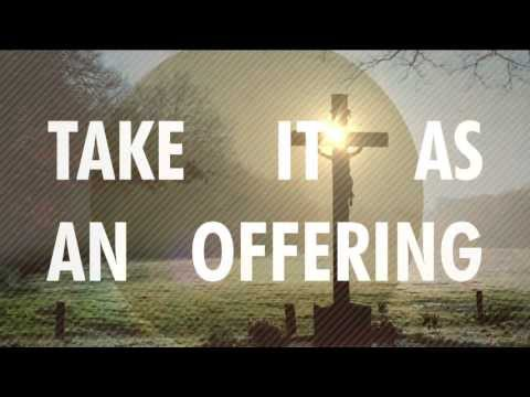 Sanctus Real - Pray (Official Lyrics)