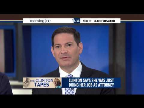 MSNBC Gets Facts Completely Wrong