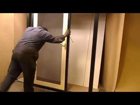 Best Security Doors ijn Australia