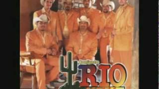 Mi amiga y mi confidente (audio) Conjunto Rio Grande