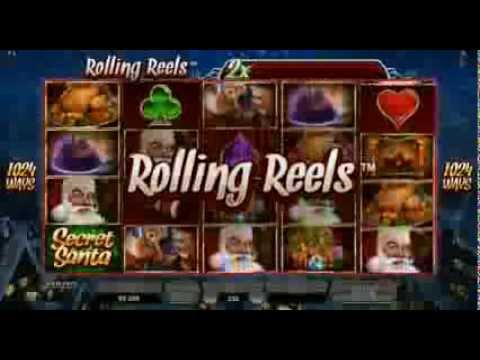 online casino us royal secrets