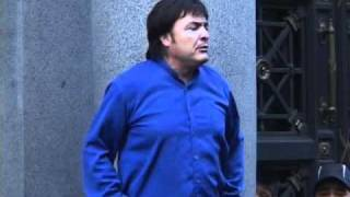 Los Atletas De La Risa Chileno, Peruano Y Argentino