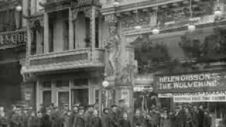 W.C. Handy Ole Miss Rag 1917 (original)