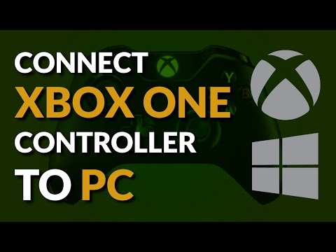 how to hook up my xbox one controller Xbox one s controller wireless mode dualshock 3 wireless mode plug your xbox one controller on the titan one device using the micro-usb cable.