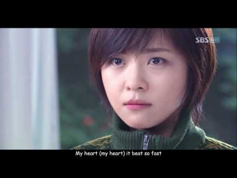 Film+korea+secret+garden