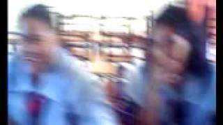 biosci2-1 ang hehehe...namen..scandal na walang malay view on youtube.com tube online.