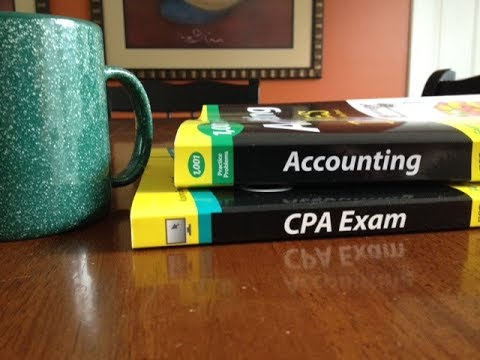 Intermediate Accounting 5/ Bond Accounting