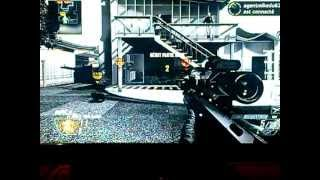 Metal Gear Solid 3: Snake Eater - OST - 06. KGB versus GRU view on youtube.com tube online.